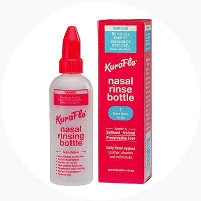 kuraflo-nasal-rinse-bottle