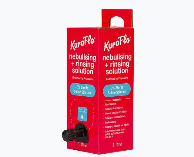 kuraflo-rinsing-solution-box