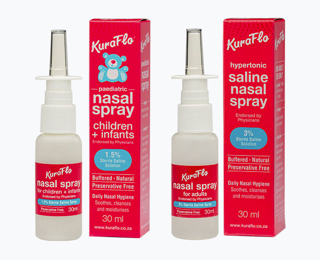 kuraflo-nasal-spray